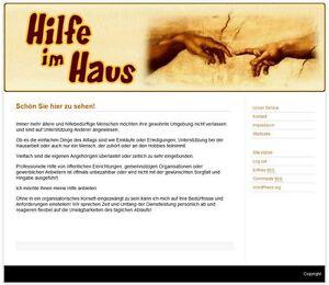 HilfeimHaus-de