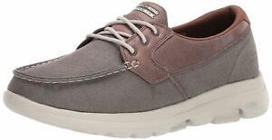 SkechersScegli 5 Sneaker Go uomo 55502 di Walk da Szcolor zVUMpqS