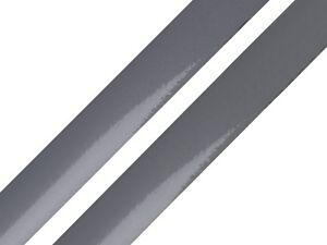 Volllflaechig-reflektierendes-Reflexband-Reflektorband-zum-aufbuegeln-20mm