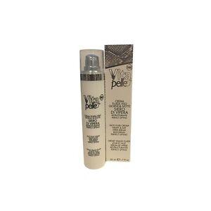 Crema-Fluida-Viso-Siero-di-Vipera-50ml-Antiage-Lifting-Vitapelle