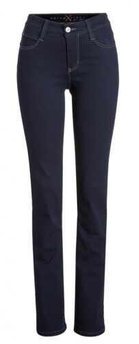MAC Dream Damen Jeans Hose 0355L540190 D801