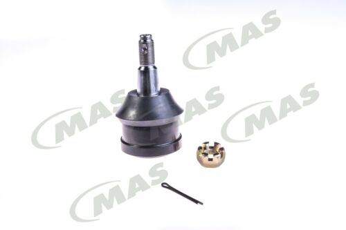 Suspension Ball Joint-RWD Front Lower MAS B6445