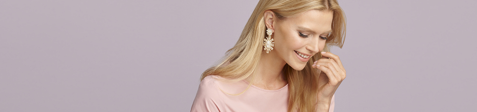 Kendra Scott Showstoppers