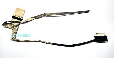 New For Toshiba Satellite L840 L840-BT L840-ST L840D L840D-BT LCD Video Cable