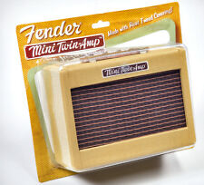 Fender Mini '57 Twin Amp -