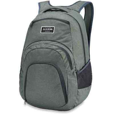 Dakine Laptoprucksack »Campus Rucksack L 33L, Dark Olive« online kaufen | OTTO