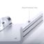 VESA-Mount-Adapter-Kit-for-iMac-and-LED-Cinema-or-Apple-Thunderbolt-Display thumbnail 5
