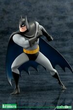 Kotobukiya Batman The Animated Series ArtFX+ Statue NEW IN BOX