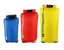 OVERBOARD Dry Bag Multipack Divider Set 3L + 6L + 8L