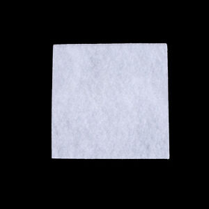 1pcs-Cleaner-HEPA-for-Philips-Electrolux-Motor-cotton-filter-in-out-let-FilterBL