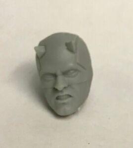 Marvel-Legends-ML-Daredevil-Teeth-Head-1-12-Scale-Custom-Cast