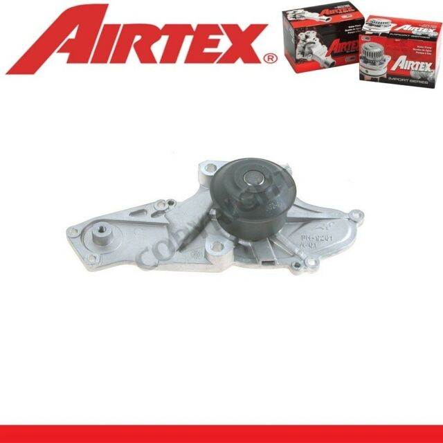 AIRTEX Engine Water Pump For 1999-2003 ACURA TL V6-3.2L