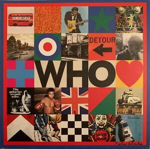 PETE-TOWNSHEND-THE-WHO-WHO-SIGNED-SOFTPACK-CD-UK-EXCLUSIVE