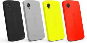 Debloque-LG-GOOGLE-NEXUS-5-Android-Phone-classe