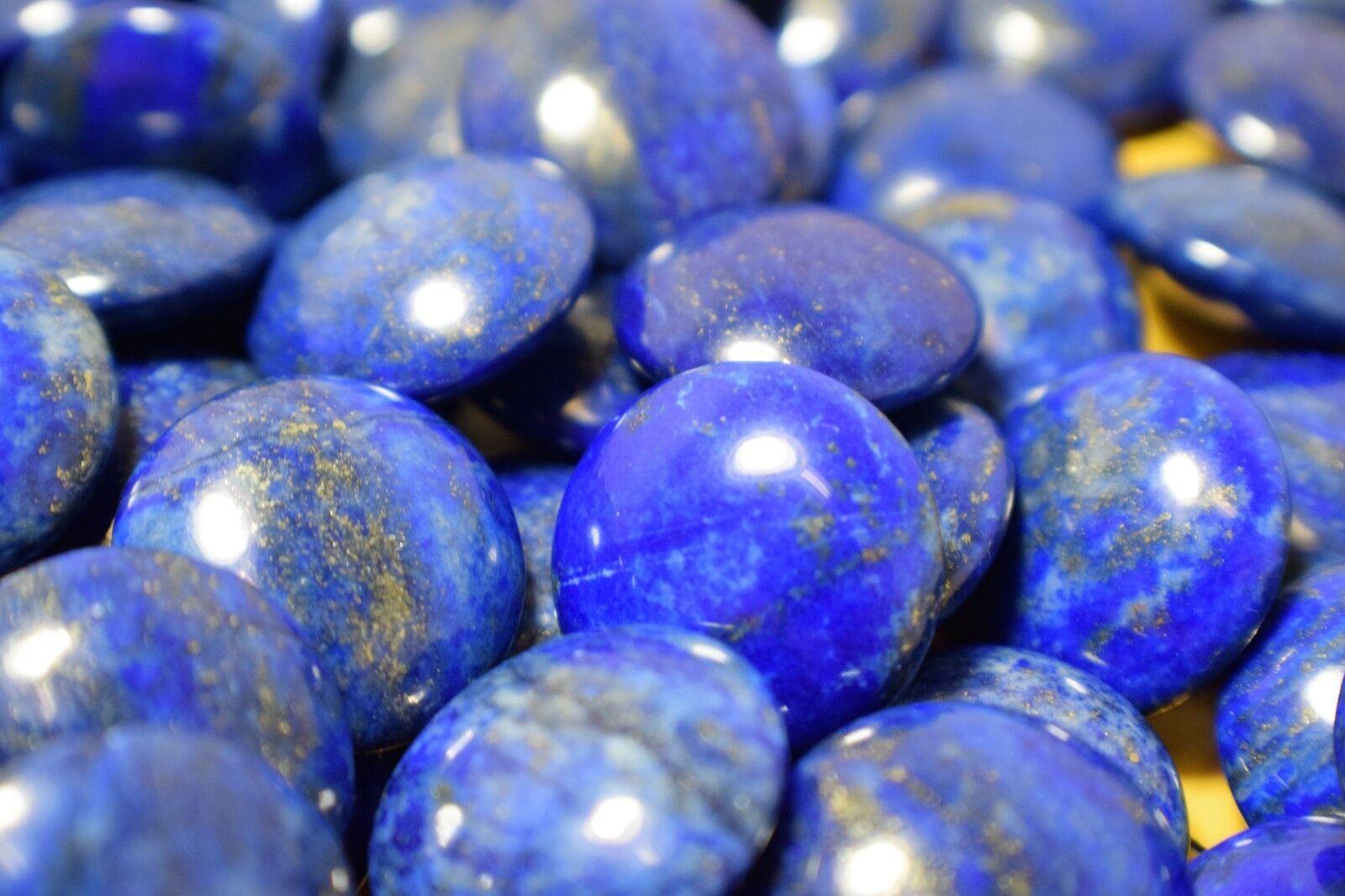 LAPIS LAPIS LAPIS Go stones - Go game, Baduk, Weiqi, Igo. 64b8ee