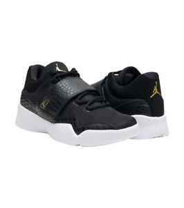 e057fe47a831 Men s Air Jordan J23 Lifestyle Sneaker Black White Sz 8-12 854557 ...
