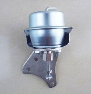 Elring Montagesatz für Turbolader Alfa Fiat Lancia Opel 1.3