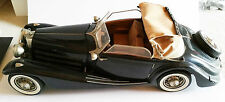 Pocher 1:8 Mercedes-Benz 500 K Cabrio (1935)