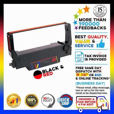 non-OEM WOOJIN ADP200 Kitchen Printer /& Cash Register Ribbons
