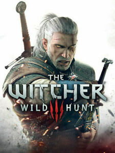 The-Witcher-3-Wild-Hunt-GOG-Key-PC-Digital-Worldwide