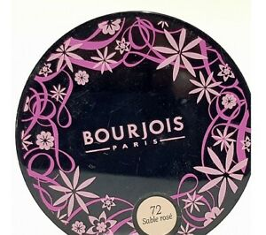 Bourjois-Compact-Powder-Foundation-9-5-GMS