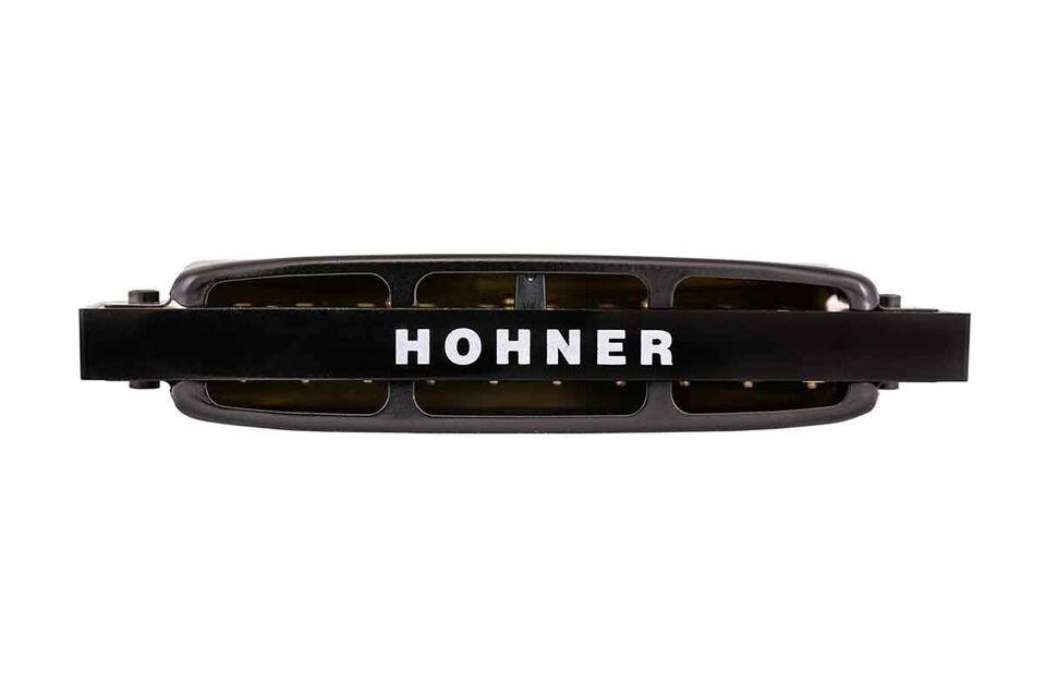 Mundharmonika, Hohner MS Pro Harp D mundharmonika