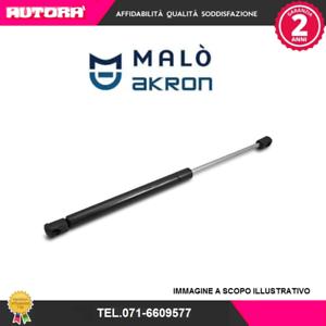 127528-G-Molla-a-gas-cofano-motore-Alfa-Romeo-A147-MALO-039