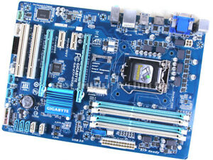 INTEL Z77 CHIPSET INF DRIVER FOR WINDOWS 8