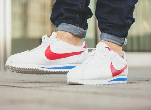 Cortez Nike 807480 Prem 164 Classic w6wqY8xz