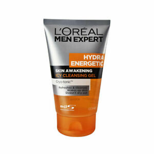 L-039-Oreal-Paris-Men-Expert-Hydra-Energetic-Skin-Awakening-Icy-Cleansing-Gel-100ml