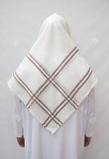 Best Quality Shemagh Keffiyeh, Men Arab scarf, Islamic Headscarf