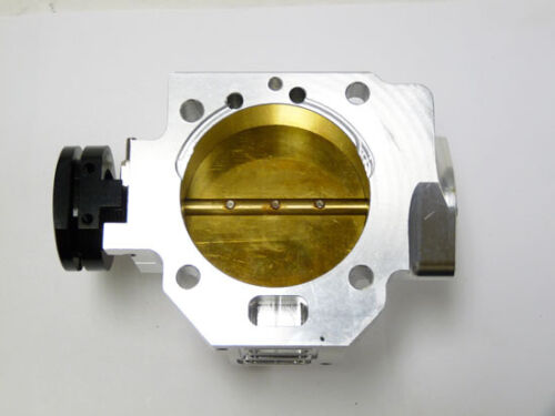 OBX Throttle Body For 03 Acura Integra RSX K Series All 72mm Honda Civic 02