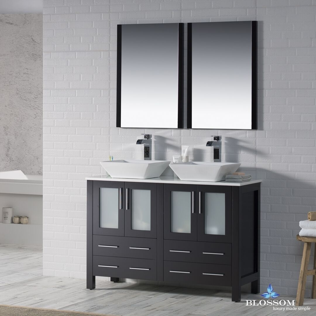 Fantastic  Vanity Set Style Vanities Australia Uk Country Style Bathroom