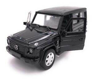 Mercedes-benz-clase-G-SUV-maqueta-de-coche-auto-producto-con-licencia-1-34-1-39-colores-plateada