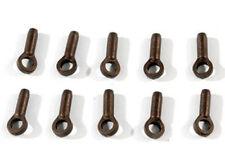 Esky 000676 Long push rod head set for Honey Bee King. Belt-CP -USA Seller