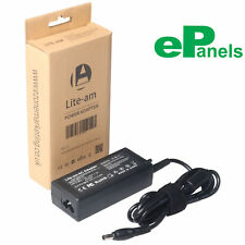 Sharp Mains Adapter Ea mu01v for Pc