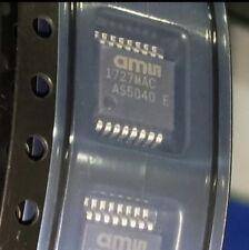 1PCS TD62C950LF SSOP64 IC