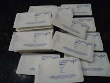 Lot Of 19 Medline Suture Removal Trays Latex Free
