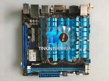 ASUS E2KM1I-DELUXE AMD RAIDXPERT WINDOWS 7 X64 TREIBER
