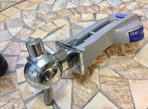 Perfect Draft Zapfeinheit HD5038 für HD3620 geprüfte Ware garantiert