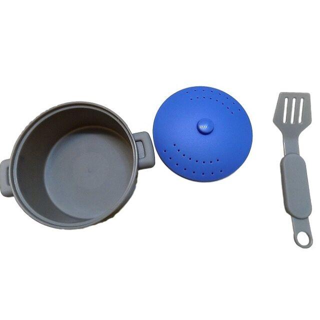 B27 Vintage Little Tikes Kitchen Cookware Bundle Pots Pans Tea Kettle Utensils For Sale Online Ebay