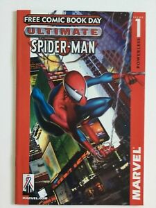 ultimate spider man game pc requirements
