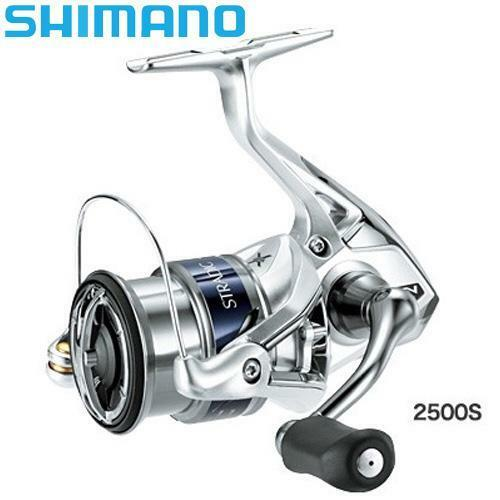Shimano 15 FH 1000S  4000XGM Spinning Reel De Pesca Envío Gratis