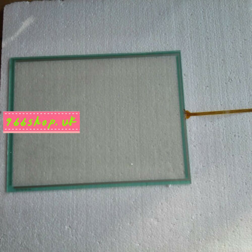 1X For AST-171A Touch Screen Glass Panel GHF