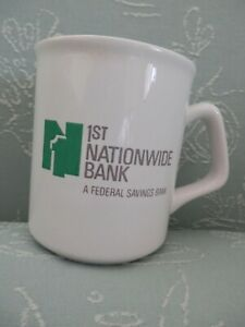 1st-Nationwide-Bank-A-Federal-Savings-Bank-Mug