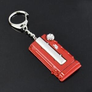 Metal-logo-Car-Keychain-Keyfob-Engine-Cover-Fob-Key-Chain-Ring-Keyring-for-Honda