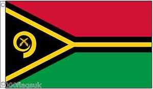 Vanuatu-5-039-x3-039-Flag