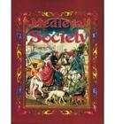Medieval Society by Kay Eastwood (Paperback, 2003)