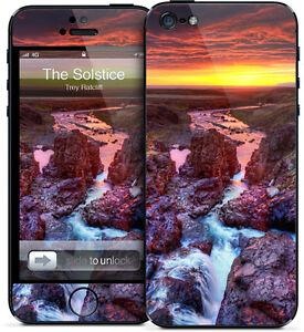 Gelaskin-Gelaskins-iPhone-5-5S-Trey-Ratcliff-The-Solstice