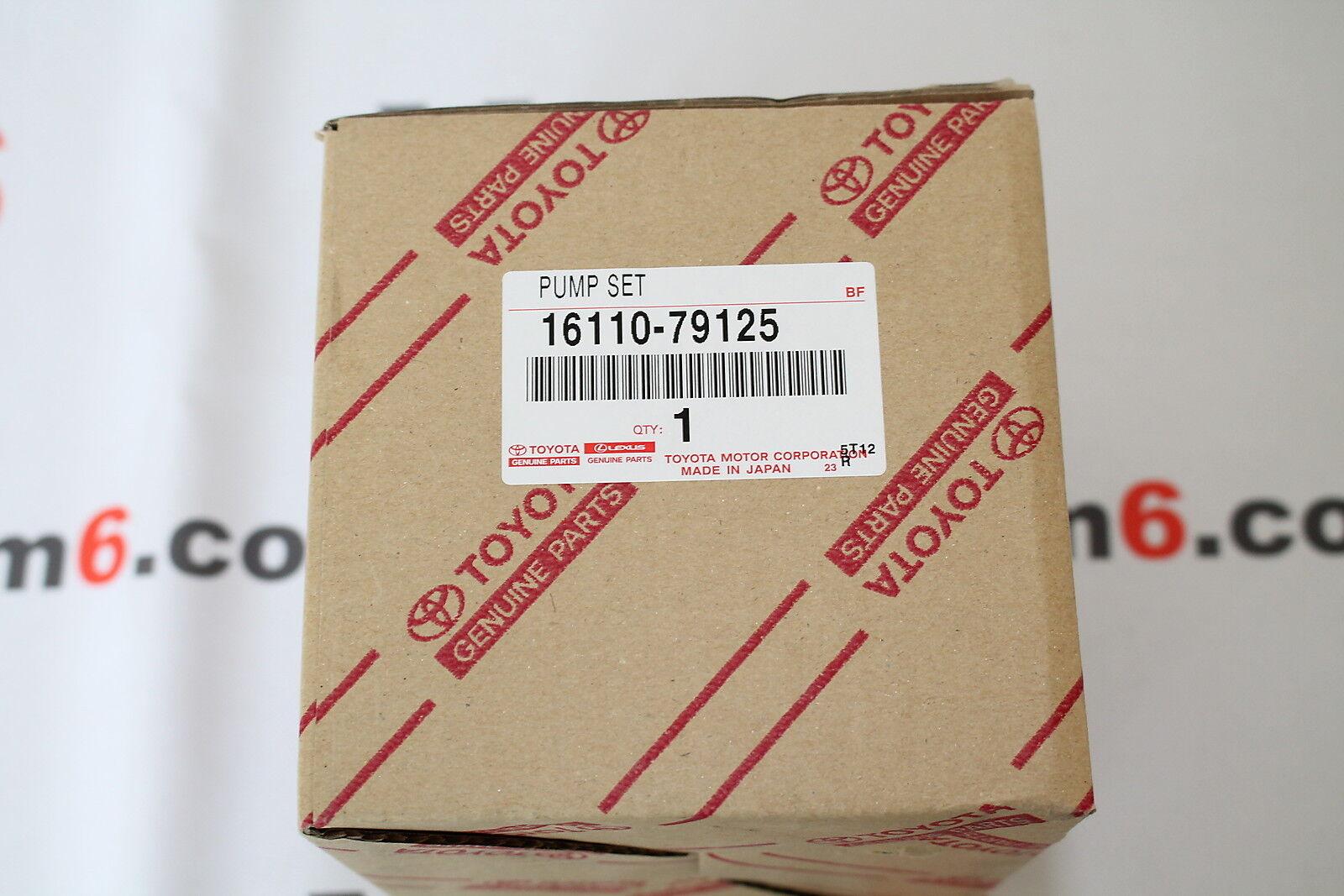BGS 3935 Trennscheiben für EdelstahlØ 115 x 1,0 x 22,2 mm5-tlg.